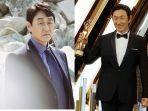 biodata-pemain-undercover-profil-heo-joon-ho-dan-kariernya-di-drama-korea.jpg