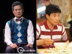 biodata-pemain-undercover-profil-lee-han-wi-dan-kariernya-di-drama-korea.jpg