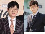biodata-pemain-undercover-profil-lee-seung-joon-aktor-senior-pemeran-kang-cheong-mo.jpg