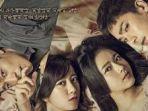 biodata-pemain-unknown-woman-dan-daftar-lengkap-pemeran-drama-korea-unknown-woman.jpg