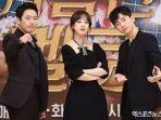 biodata-pemain-wok-of-love-dan-daftar-lengkap-pemeran-drama-korea-wok-of-love.jpg