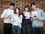 biodata-pemain-your-house-dan-daftar-lengkap-pemeran-drama-korea-your-house-helper.jpg