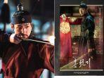 biodata-pemeran-antagonis-drama-korea-lovers-of-the-red-sky.jpg