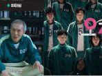 biodata-pemeran-antagonis-drama-korea-squid-game.jpg