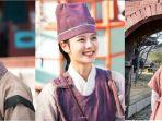biodata-pemeran-pelukis-di-drama-korea-lovers-of-the-red-sky.jpg