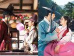biodata-pemeran-pendukung-drama-korea-lovers-of-the-red-sky.jpg