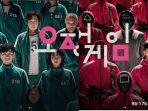 biodata-pemeran-pendukung-drama-korea-squid-game.jpg
