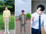 biodata-pemeran-pria-drama-korea-dali-and-the-cocky-prince.jpg