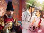 biodata-raja-di-drama-korea-lovers-of-the-red-sky.jpg