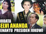 biodata-selvi-ananda-menantu-presiden-jokowi.jpg
