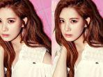 biodata-seohyun-pemeran-drama-korea-private-lives-simak-juga-awal-perjalanan-kariernya.jpg