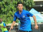 biodata-wahyu-fitriyanto-pemain-sulut-united-di-liga-2-2021.jpg