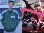 biodata-wi-ha-joon-pemeran-polisi-di-drama-korea-squid-game.jpg