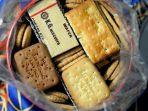 biskuit-kuit.jpg