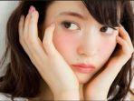 blush-on-ala-wanita-jepang_20180317_111033.jpg