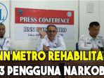 bnn-metro-rehabilitasi-23-pengguna-narkoba.jpg