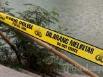 bocah-3-tahun-ditemukan-tewas-ternyata-dibunuh-orangtua.jpg