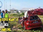 breaking-news-diduga-sopir-ngantuk-minibus-laka-di-tol-lampung-2-tewas-2-luka-luka.jpg