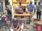 breaking-news-kawanan-pencuri-spesialis-kursi-antik-di-bandar-lampung-diciduk-polisi.jpg