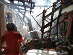 breaking-news-kebakaran-di-enggal-1-unit-rumah-dilahap-si-jago-merah.jpg