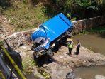 breaking-news-pastikan-kecelakaan-truk-fuso-satlantas-polresta-lakukan-olah-tkp-2-kali.jpg