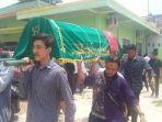 breaking-news-polda-lampung-kirim-2-personel-bantu-penyidikan-kasus-kematian-mahasiswa-fisip-unila.jpg