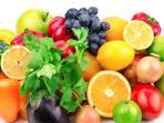 buah-buahan-berkosmetik.jpg