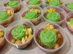 bubur-srintil-ala-orlin-snack.jpg