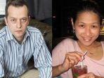 bule-menikahi-wanita-indonesia.jpg