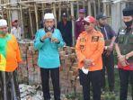bupati-lampung-tengah-berikan-bantuan-pembangunan-gedung-pcnu-kecamatan-seputih-agung.jpg