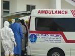 bupati-lampung-tengah-loekman-dilarikan-ke-rsud-pakai-ambulans.jpg