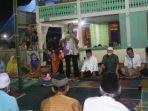 bupati-pesisir-barat-agus-istiqlal-sambangi-masjid-nurul-huda.jpg