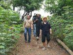 bupati-tulangbawang-barat-ajak-tamu-bamboo-festival-jelajah-alam-susur-sungai.jpg