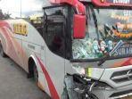 bus-mira-tabrak-motor.jpg