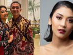 Tak Cuma Anak Konglomerat, Fakta-fakta Menarik Canti Tachril Calon Istri Adipati Dolken