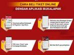 cara-beli-tiket-online-blfc.jpg