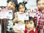 cara-buat-ktp-anak-2019-berikut-syarat-dan-caranya-buat-kartu-identitas-anak.jpg