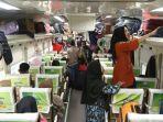 cara-pesan-tiket-kereta-api-secara-online-dan-offline-untuk-lebaran-2020.jpg