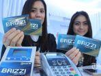 cara-top-up-brizzi-2020-e-money-berbentuk-kartu-milik-bri.jpg