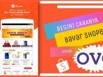 cara-top-up-shopeepay-di-ovo-2019.jpg