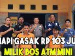 catut-nama-anggota-dprd-mesuji-gasak-rp-103-juta-milik-bos-atm-mini.jpg
