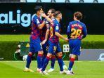 celta-vigo-vs-barcelona-3.jpg