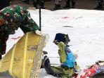 cerita-3-nelayan-saksi-sriwijaya-air-jakarta-pontianak-jatuh-sempat-mengira-ada-tsunami.jpg