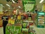 chandra-superstore-tanjungkarang-hadirkan-promo-untuk-berbagai-produk-di-area-supermarket.jpg