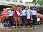 charity-car-wash.jpg