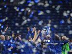 chelsea-juara-liga-champions-2021-video-thomas-tuchel-rayakan-di-ruang-ganti-viral.jpg