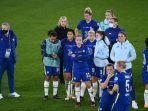 chelsea-kalah-di-final-liga-champions-wanita-bek-millie-bright-akui-ini.jpg