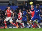 chelsea-vs-arsenal8999999.jpg