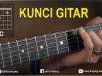 chord-dan-lirik-lagu-berhenti-kasihan-mp3-kapthenpurek-lengkap-dengan-video-youtube.jpg