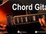 chord-gitar-awas-jatuh-cinta-dan-video-awas-jatuh-cinta-dinyanyikan-armada-1.jpg